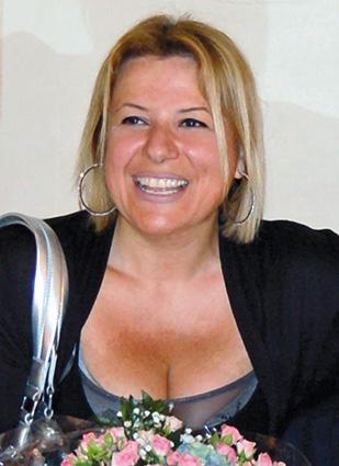Luisella Fava